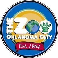 Zoologo color est1904 cv