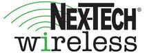 Ntw logo  corp small cv