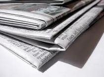 News reelase cv