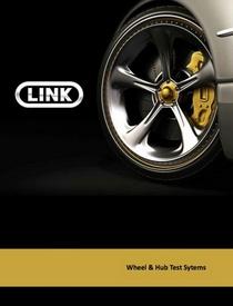 Link cover cv