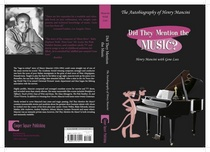 Abby west book cover final jpg cv