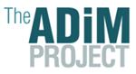 Adimproject cv