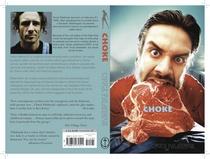 Book cover final cv
