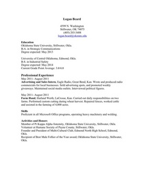 Logan beard resume edited cv