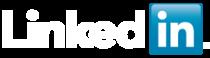 Linkedin logo web reverse trans 250 cv