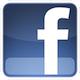 Facebook 80 cv