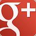 Googleplus 74 cv
