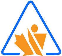 Whmis logo cv