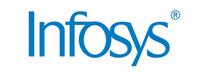 Infosys logo 0 cv
