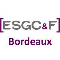 Esgcf bordeaux fb cv