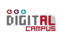 Digital campus cv