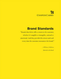 Fc brand stds manual copy cv