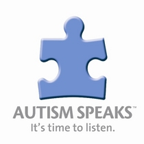 Autism speaks cv