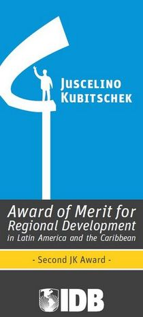 Jk award cv