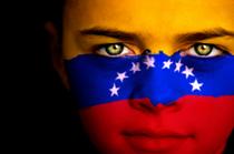 Venezuela venezuela flag 4175 cv