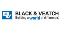 Black and veatch cv