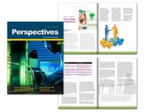 Bioanylitical concepts cv