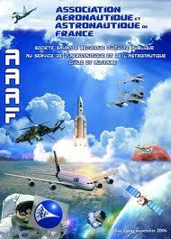 Aerospace cv