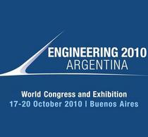Engineering 2010 arg cv