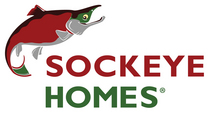 Sockeye homes cv