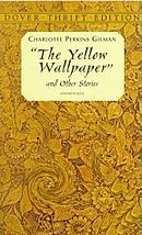 130px yellowwallpapercover cv