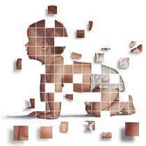 Regulate designer babies 1 cv