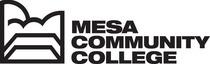 Mcc logo cv