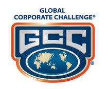 Gcc1 cv