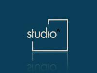 Series studio a cv