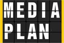 Media plan1 cv