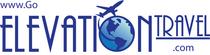 2et logo l copy cv