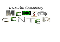 New media center image cv