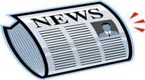 Newsletter what is a newsletterjpg cv