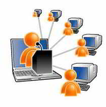 11775798 web conference 2 cv