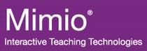 Mimio image logo cv