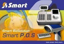Smartpos cv