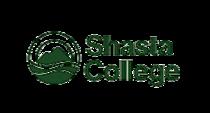 Shasta college cv