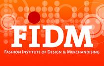 Fidm logo 1 cv