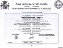 Titulo ing front copy cv