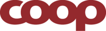 Coop logo cv