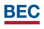 Bec logo cv