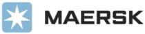 Maersk cv