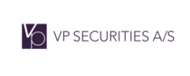 Vp securities logo  1  cv