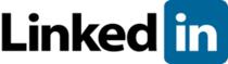 Linkedin logo2 cv