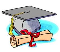Diploma cv