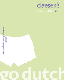Girl 833 cv