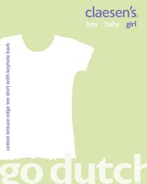 Girl 872 cv