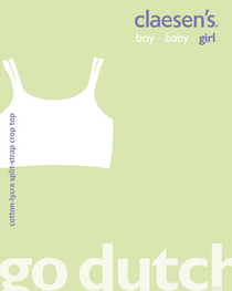 Girl 901 cv