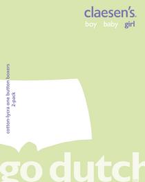 Girl 933 cv