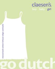 Girl 820 cv